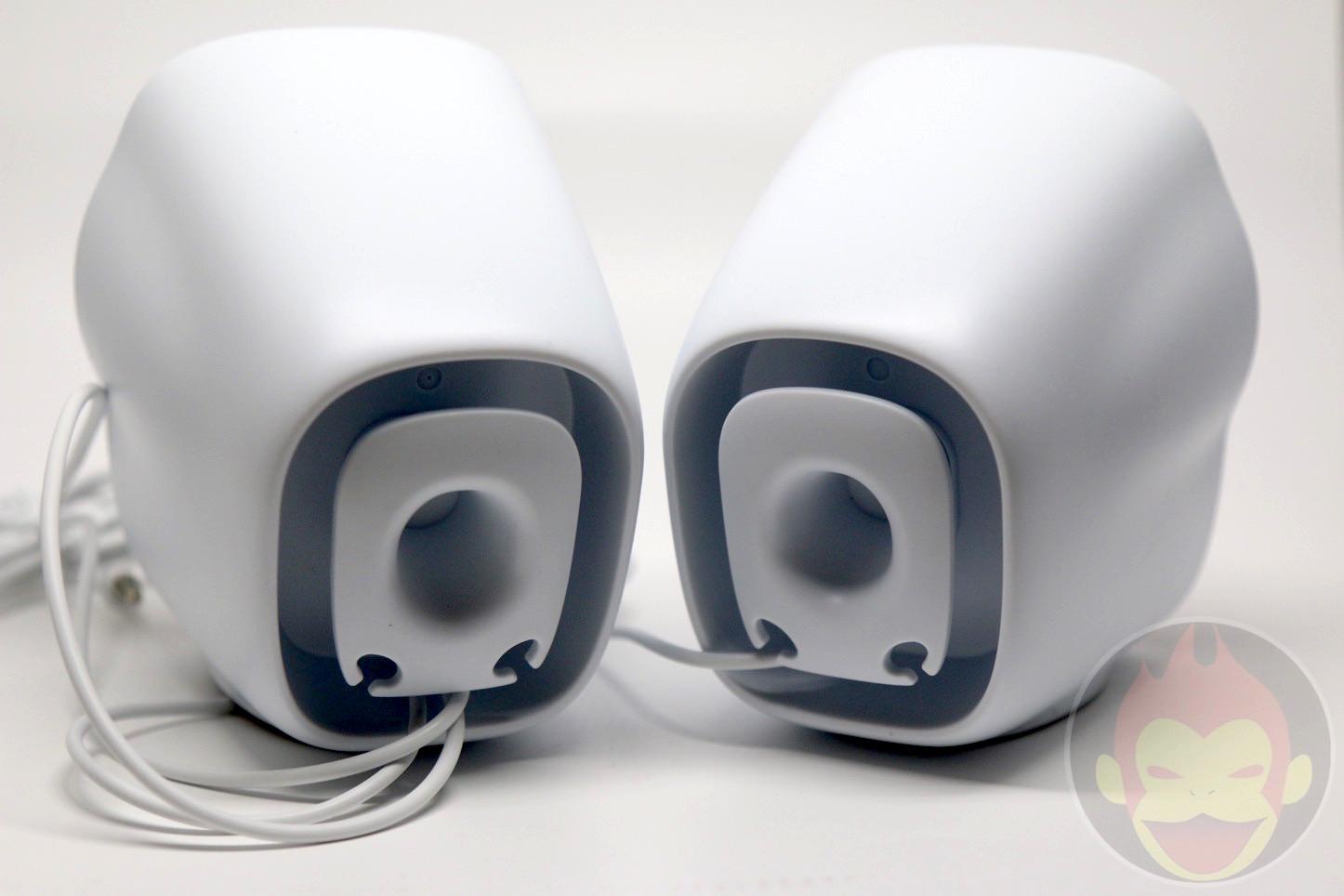 Logicool-Stereo-Speaker-Z120BW-22.JPG