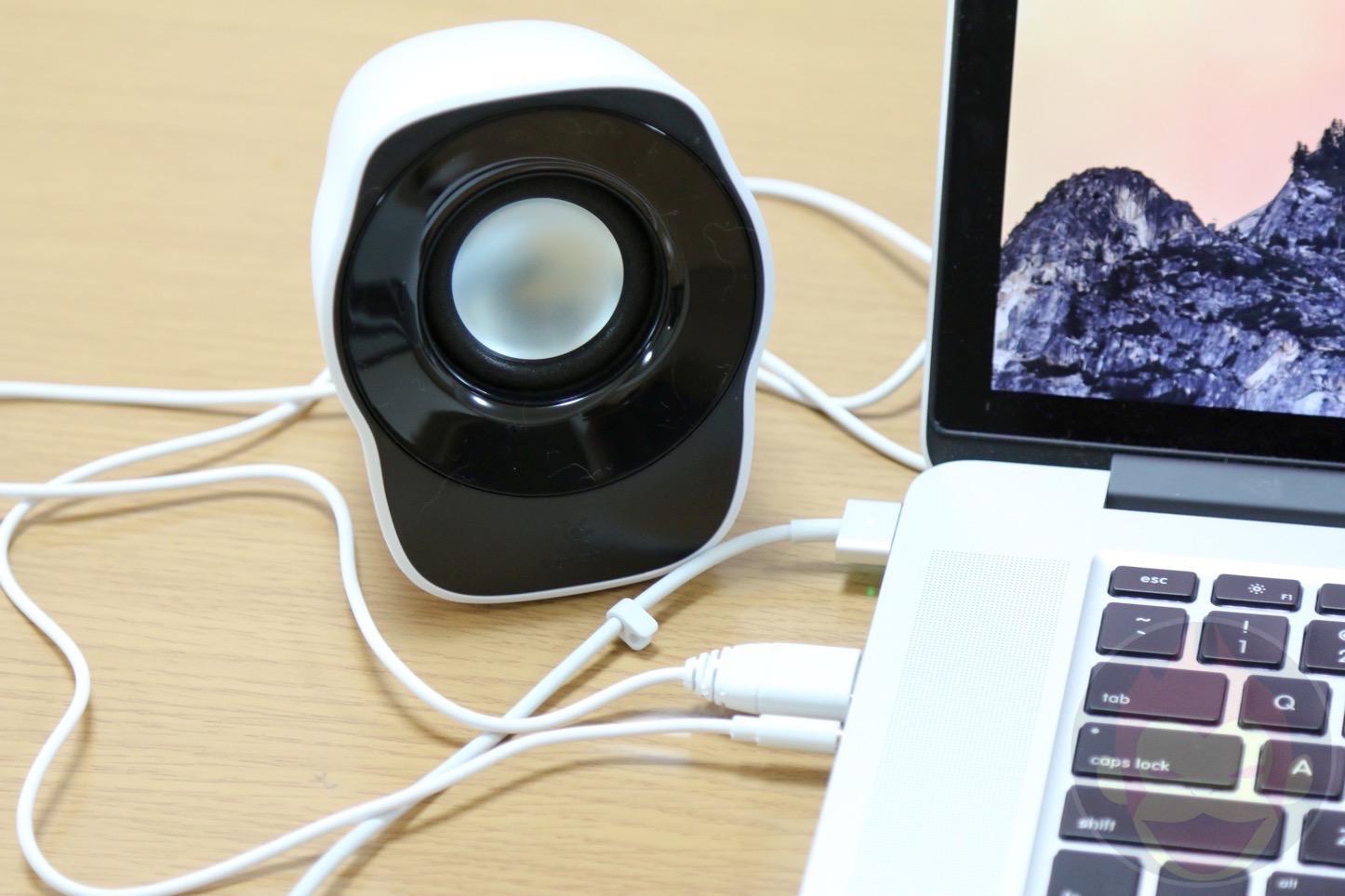 Logicool-Stereo-Speaker-Z120BW-27.JPG