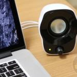 Logicool-Stereo-Speaker-Z120BW-33.JPG