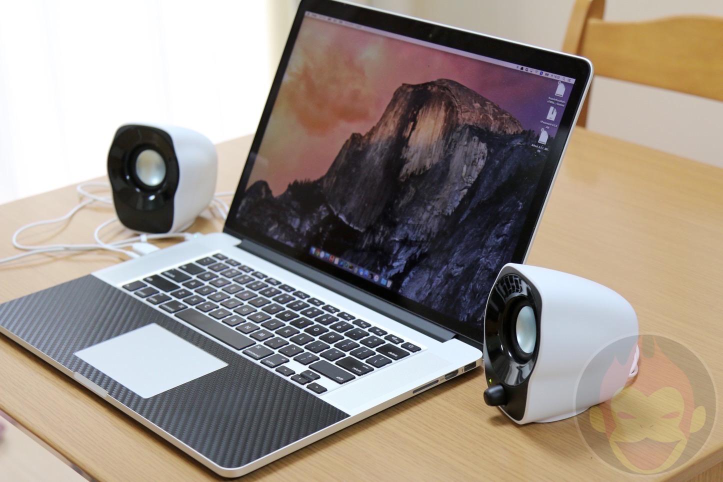 Logicool-Stereo-Speaker-Z120BW-36.JPG