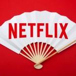 Netflix-Coming-To-Japan.jpg