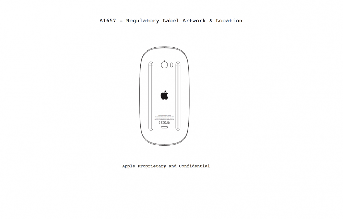 New-Apple-Wireless-Mouse.png