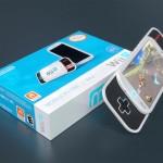 Nintendo-SmartPhone-Concept-8.jpg