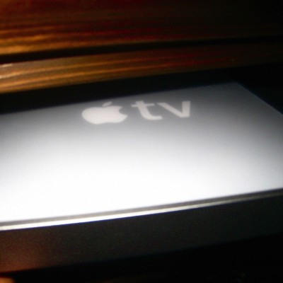 Original-Apple-TV-2007.jpg