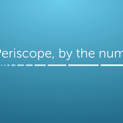 Periscope-by-the-numbers-1.png
