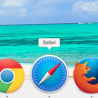 Safari-Chrome-Firefox.png