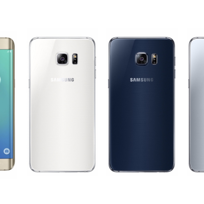 Samsung-GalaxyS6-Edge-Plus.png
