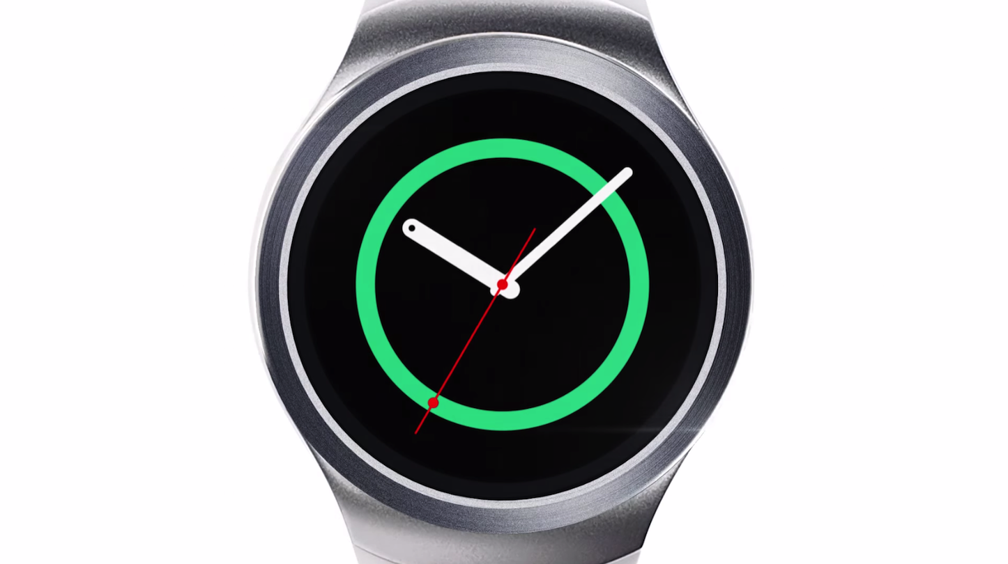 Samsung-Gear-S2.png
