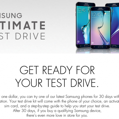 Samsung-Ultimate-Test-Drive.png