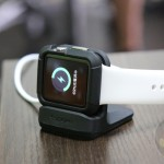 Spigen-S350-Apple-Watch-Stand-21.JPG
