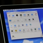 System-Preferences-settings-for-Mac01.JPG