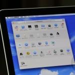 System-Preferences-settings-for-Mac01.JPG