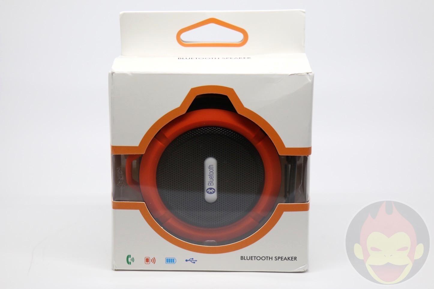 VicTsing-Bluetooth3-Speaker-01.JPG