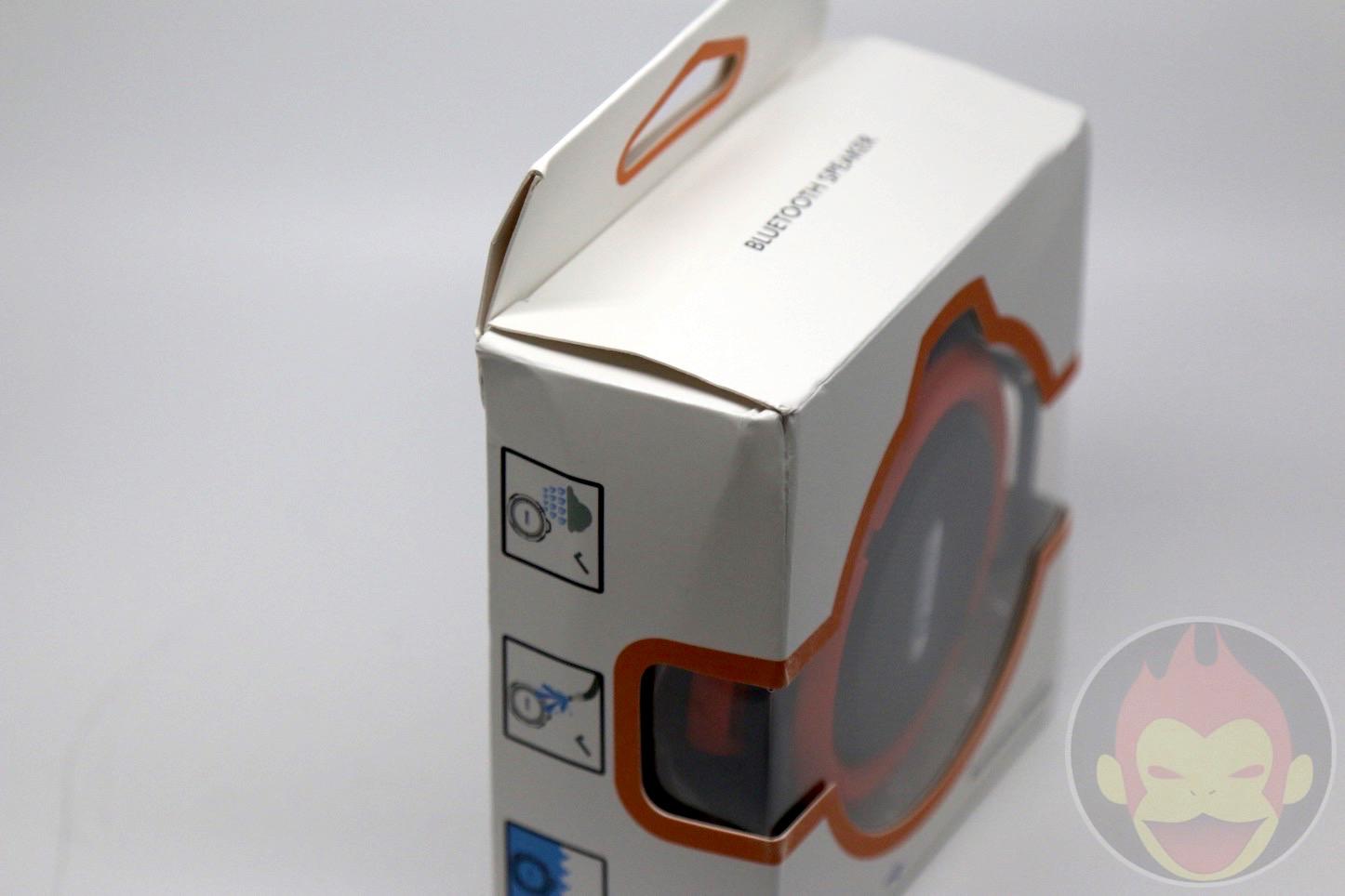 VicTsing-Bluetooth3-Speaker-03.JPG