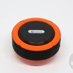 VicTsing-Bluetooth3-Speaker-09.JPG