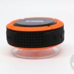 VicTsing-Bluetooth3-Speaker-11.JPG