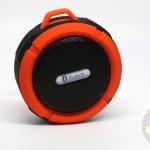 VicTsing-Bluetooth3-Speaker-21.JPG