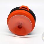 VicTsing-Bluetooth3-Speaker-24.JPG