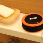 VicTsing-Bluetooth3-Speaker-27.JPG