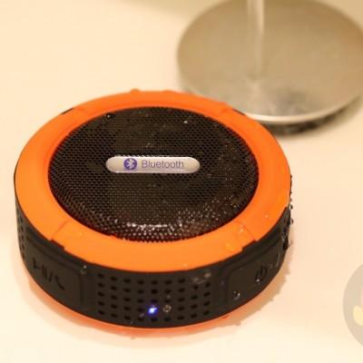 VicTsing-Bluetooth3-Speaker-29.JPG