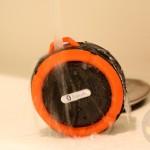 VicTsing-Bluetooth3-Speaker-30.JPG