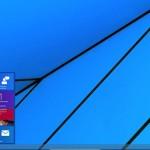 Windows-10-Desktop.jpg