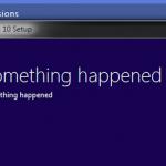 Windows10-error-message