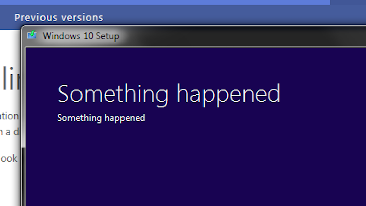 Windows10-error-message