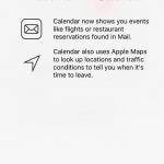 calendar-splash-screen.png