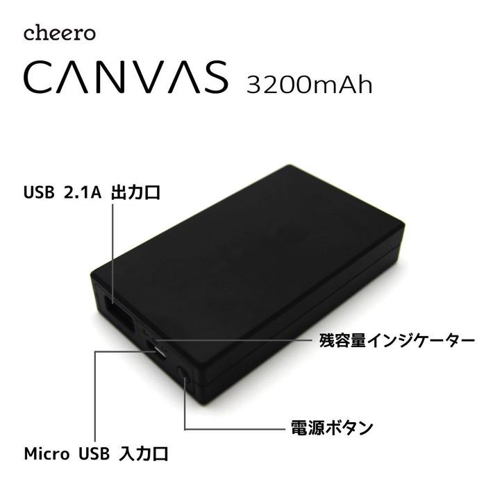 cheero-canvas-4.jpg