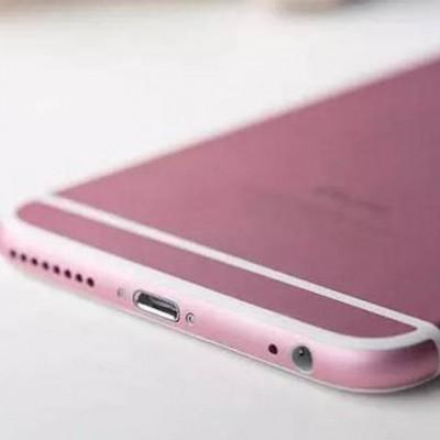 fake-pink-iphone-6s.jpg
