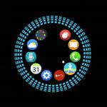 full-screen-usage.png