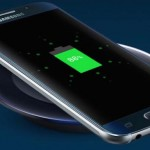 gs6edge-charging.jpg