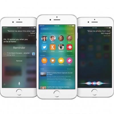 iOS9-iPhone-01.jpg