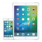 iOS9-iPhone-iPad-01.jpg
