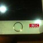 iPhone-6s-Prototype-1.jpg
