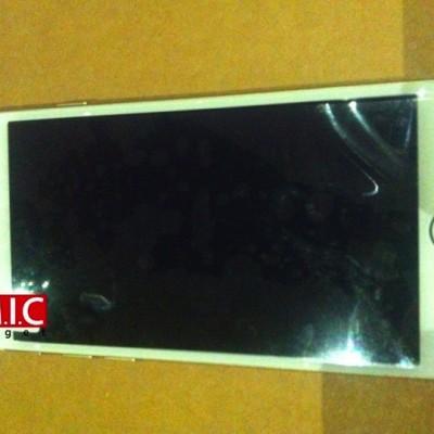 iPhone-6s-Prototype-2.jpg