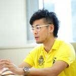 interview_gori_04