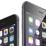 iphone-6-6plus-2.png