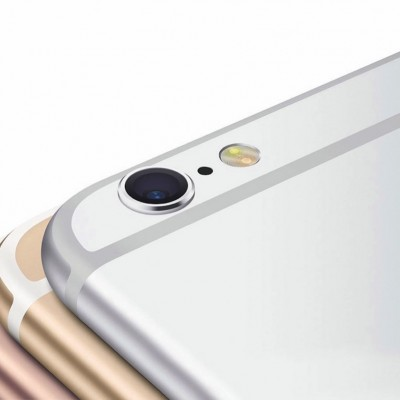 iphone-6s-shoplemonde-02.jpeg