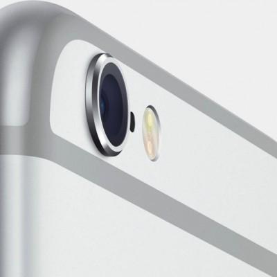 iphone-camera-lens.jpg