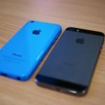 iphone5c-iphone5s.jpg