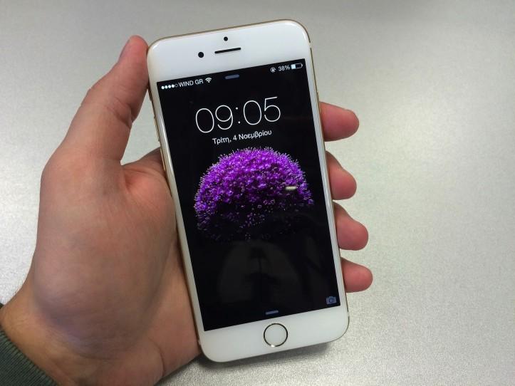 iphone6-16gb.jpg