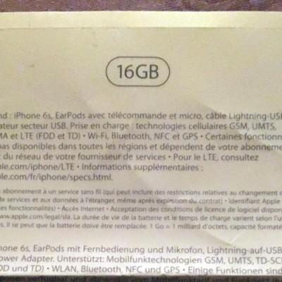 iphone6s-16gb-model