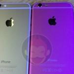 iphone6s-pink-model.jpg