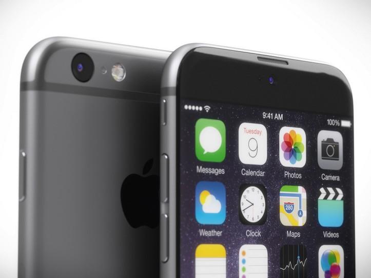 iphone7-martin-hajek.jpg