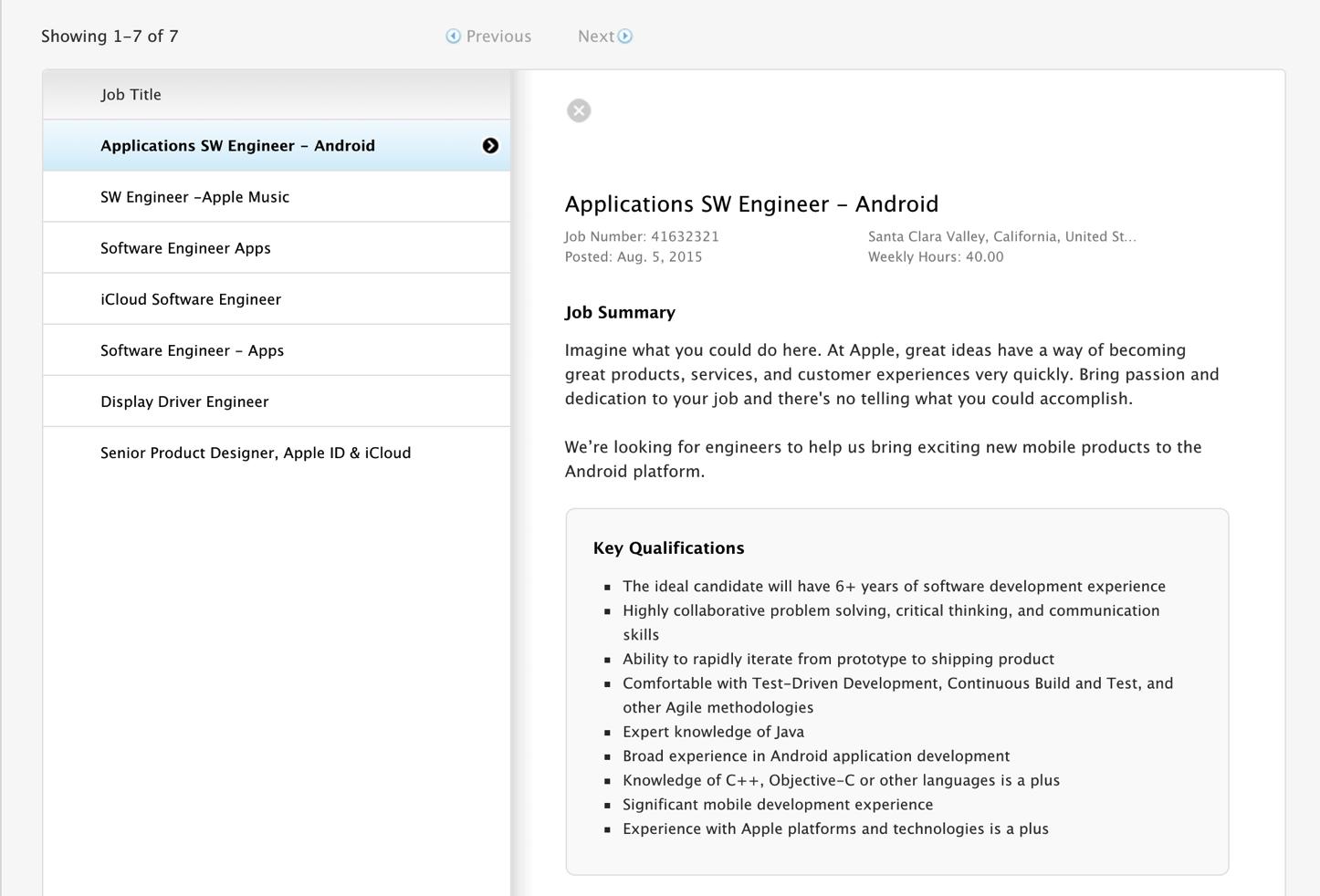 job-listing-Apple.png