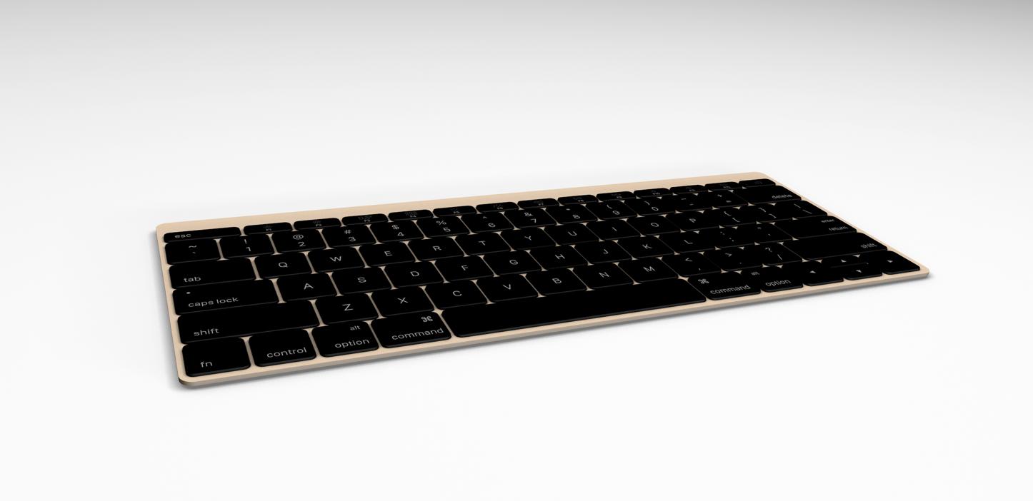 keyboard-angle-gold-1.png