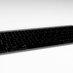 keyboard-angle-gray.png