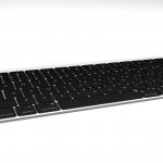 keyboard-angle-silver.png